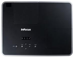 Produktfoto Infocus IN5102
