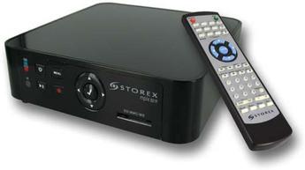 Produktfoto Storex MPIX-331R