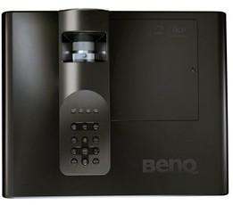 Produktfoto Benq SP920