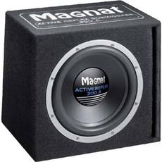 Produktfoto Magnat Active Reflex 300 A