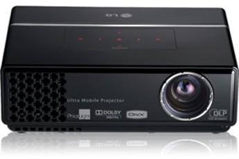 Produktfoto LG HS102
