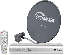 Produktfoto Skymaster 39672 DX 5