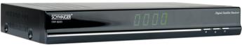 Produktfoto Schwaiger DSR 6020