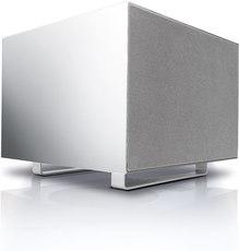 Produktfoto Loewe Individual Sound Subwoofer Highline