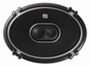 Produktfoto JBL GTO 938
