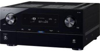 Produktfoto Pioneer SC-LX81