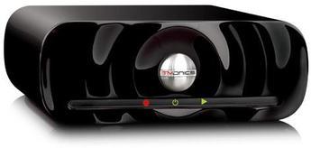 Produktfoto Tvonics DTR-Z500