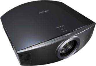 Produktfoto Sony VPL-VW80