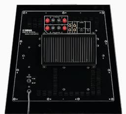 Produktfoto Yamaha NS-SW 700