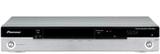 Produktfoto Pioneer DVR-560H-S