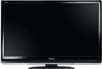 Produktfoto Toshiba 52XV565DG