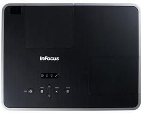Produktfoto Infocus IN5106