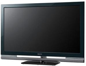 Produktfoto Sony KDL-46W4730