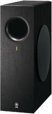 Produktfoto Yamaha NS-SW 210