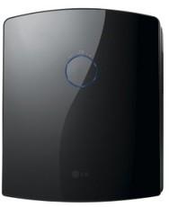 Produktfoto LG AF115