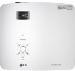 Produktfoto LG AH215