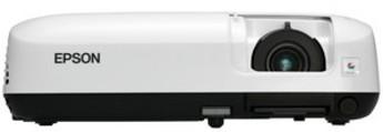 Produktfoto Epson EB-X62
