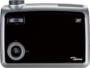 Produktfoto Optoma EP728I