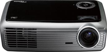 Produktfoto Optoma DS309I