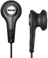 Produktfoto AKG K 319