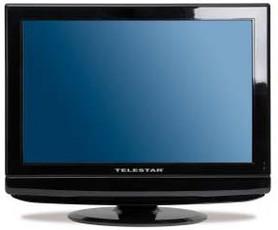 "Produktfoto Telestar LCD-TV 22"" S"