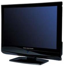Produktfoto Telestar LCD-TV 22
