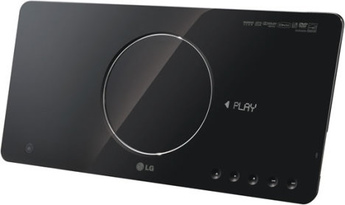 Produktfoto LG DVS450H