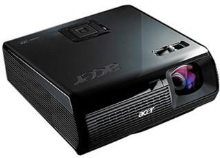 Produktfoto Acer S1200