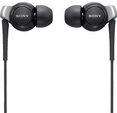 Produktfoto Sony MDR-EX300SL
