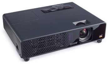 Produktfoto Viewsonic PJ359W