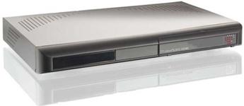 Produktfoto TechnoTrend TT Micro S302 HDMI
