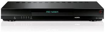 Produktfoto TechnoTrend TT Select S550 PVR