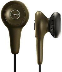 Produktfoto AKG K 309