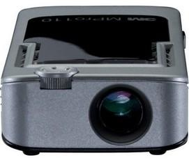 Produktfoto 3M MPRO110