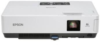 Produktfoto Epson EMP 1717