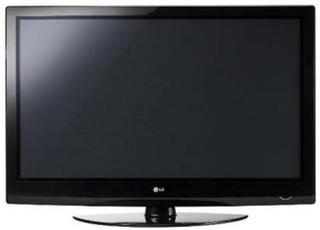 Produktfoto LG 42PG2500