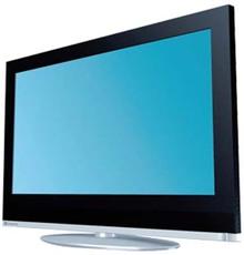 Produktfoto OKI TVV42TD FULL HD LZ5