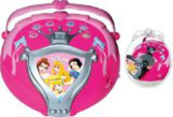 Produktfoto Disney Princess 210073