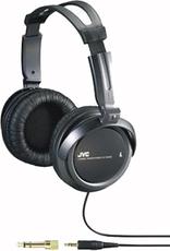 Produktfoto JVC HA-RX 900