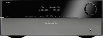 Produktfoto Harman-Kardon HK 990