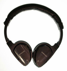 Produktfoto Samsung ASBH600EBEC Bluetooth