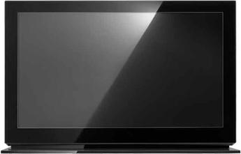 Produktfoto Samsung LA52A900