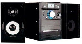 Produktfoto Soundmaster MCD-7895USB