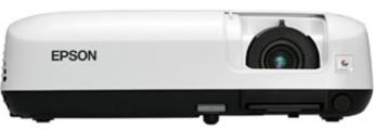 Produktfoto Epson EB-S62