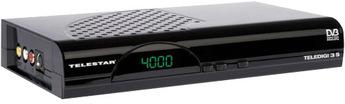 Produktfoto Telestar Teledigi 3 S