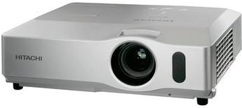 Produktfoto Hitachi CP-X306