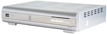 Produktfoto Edision Hypnos