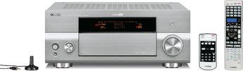 Produktfoto Yamaha RX-V3900