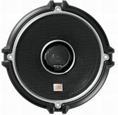 Produktfoto JBL GTO6528