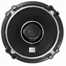 Produktfoto JBL GTO528